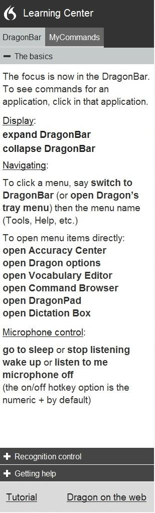 dragon-home-13-including-mcafee-total-protection-learning-center