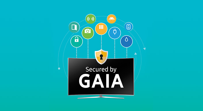 samsung-electronics-announces-gaia-a-powerful-smart-tv-security-solution-for-2016-and-beyond