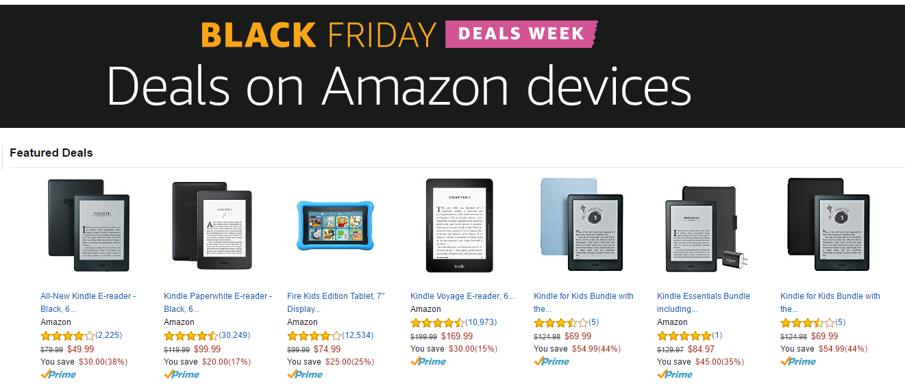 black-friday-deals-in-amazon-device
