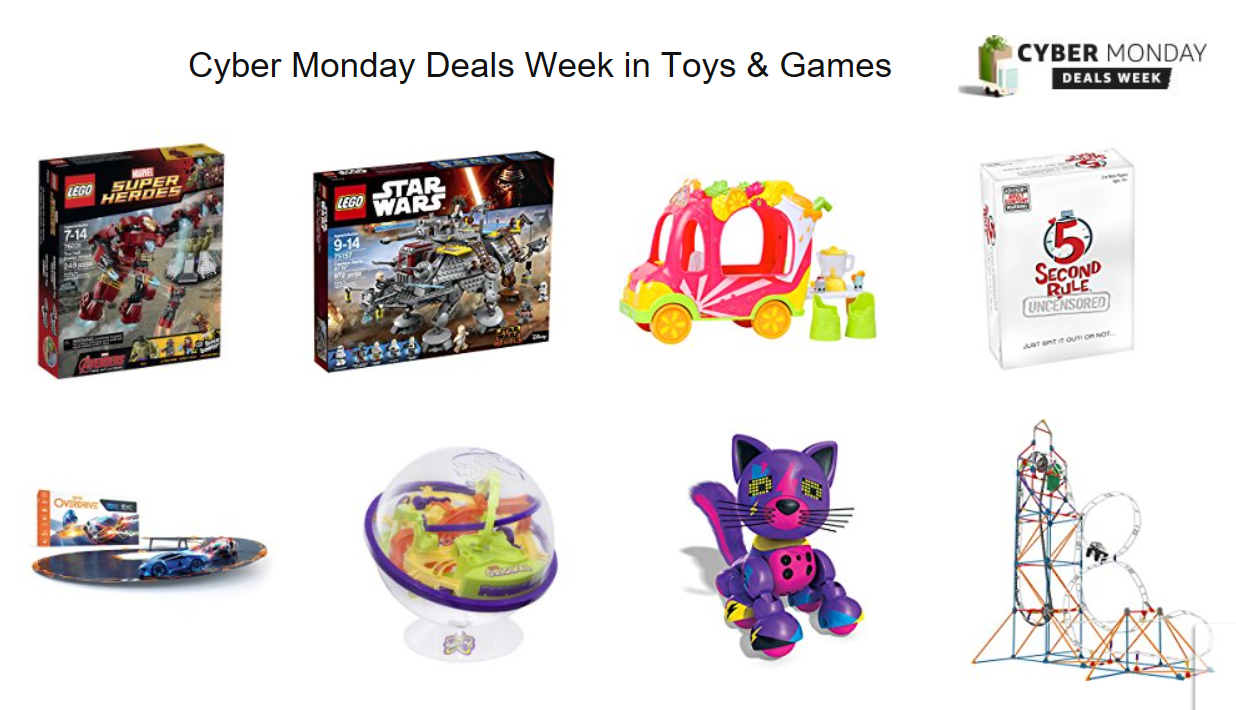 cyber-monday-deals-week-in-toys-games