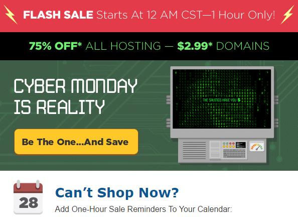 cyber-monday-deals-by-hostgator