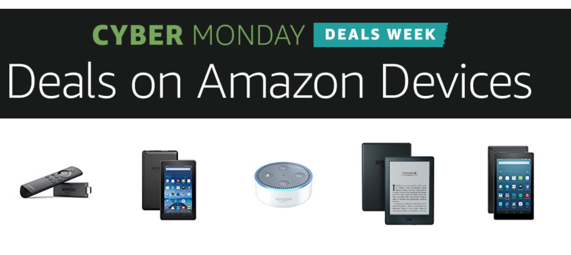 cybermonda-deal-deals-and-offers-on-amazon-devices