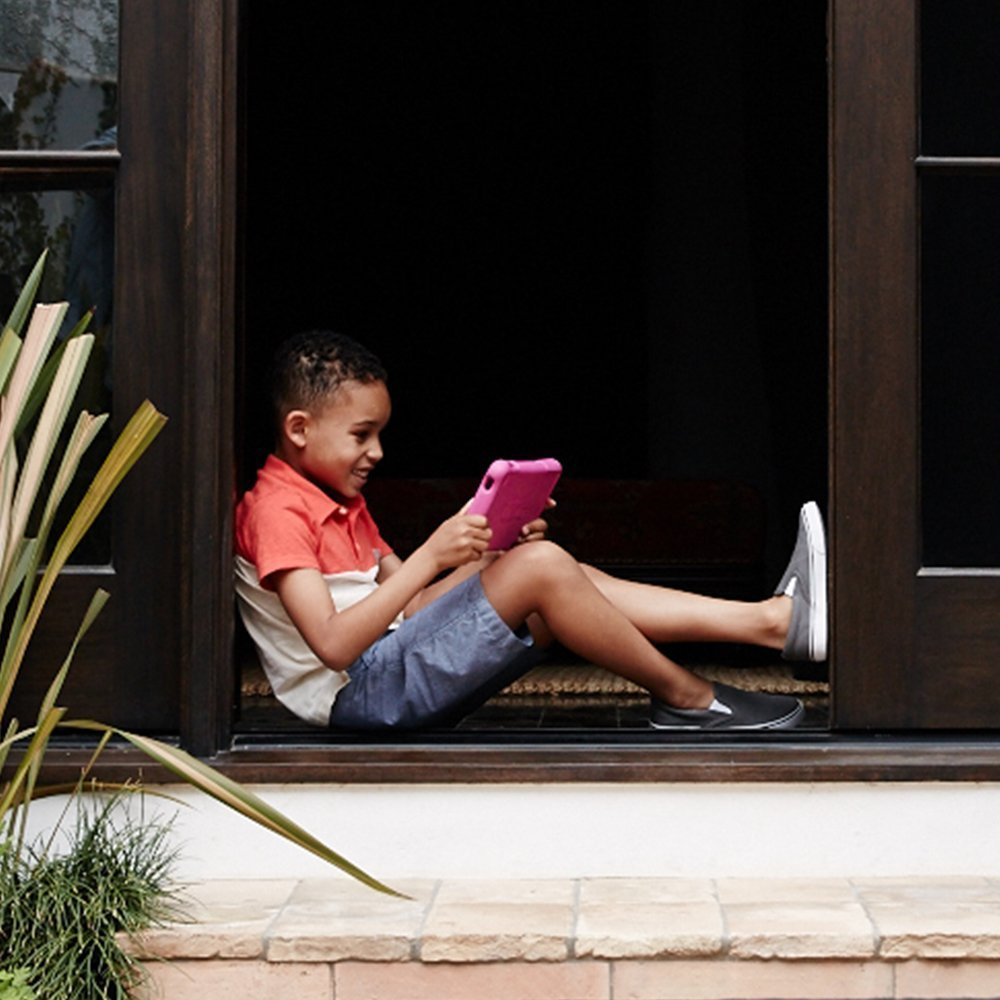 fire-kids-edition-tablet-02