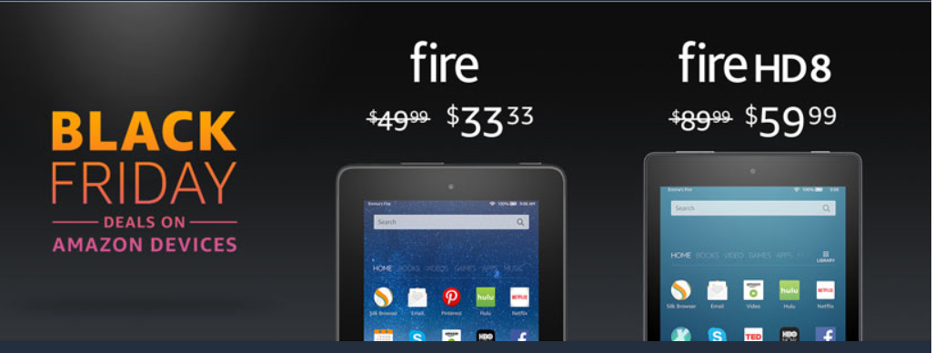 fire-tablet7