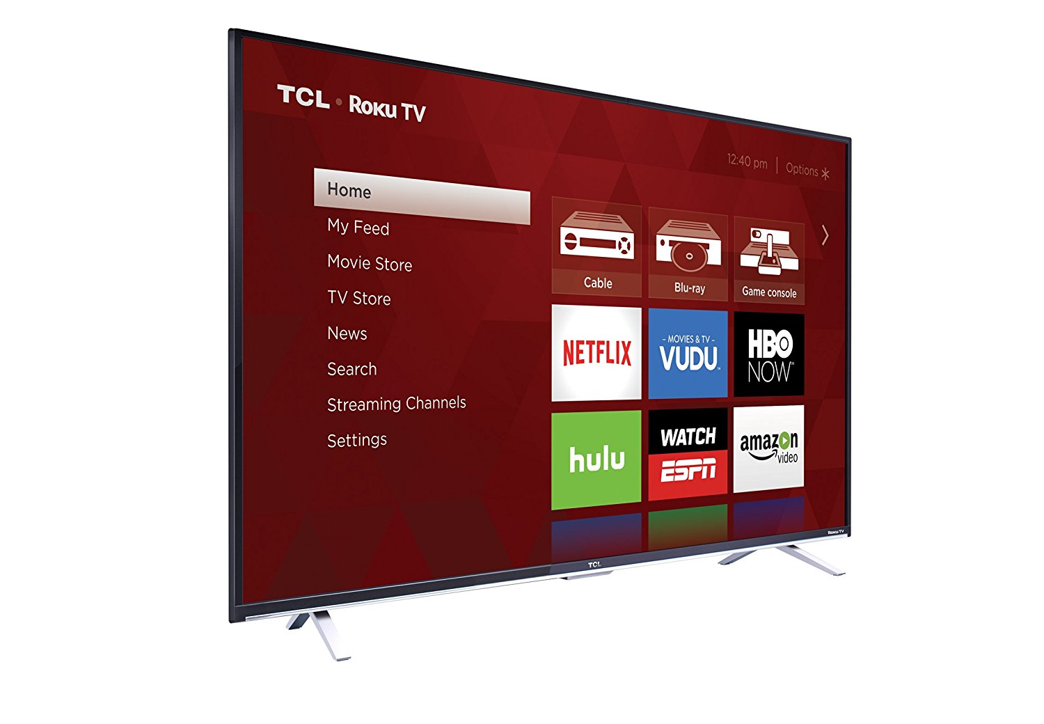 tcl-55us5800-01